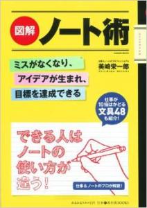 図解ノート術(記事用)
