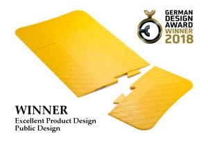 german_design_award_20181-300x206