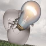 基調講演:「小さなアイデアをヒット商品に変える」SBDソリューションカンファレンス2018