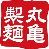 出版記念イベントにゲスト出演します。丸亀製麺はなぜNo.1になれたのか?~非効率の極め方と正しいムダのなくし方~』(小野正誉著)